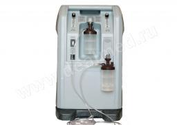 Кислородный концентратор NewLife Intensity Single AirSep, США