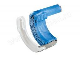 Сменные кассеты для сшивающего аппарата КОНТУР, синие, для тканей нормальной толщины (арт. CR40B) Ethicon Бельгия, США