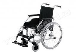 Кресло-коляска стандартная механическая BUDGET Meyra, Германия