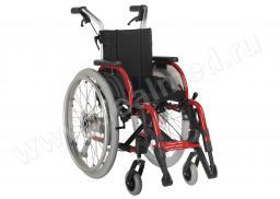 Кресло-коляска Otto Bock Старт Junior