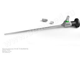 Трубка оптическая ТО1-027-175-00 ЭЛЕПС для рино- и артроскопии (Артикул РН272712)