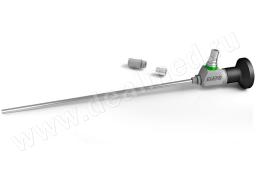 Трубка оптическая ТО1-040-175-00 ЭЛЕПС для рино- и артроскопии (Артикул РН402718-АС-S)