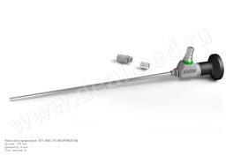 Трубка оптическая ТО1-040-175-00 ЭЛЕПС для рино- и артроскопии (Артикул РН402718)