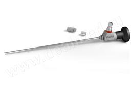 Трубка оптическая ТО1-040-175-30 ЭЛЕПС для рино- и артроскопии (Артикул РН402718А-AC-S)