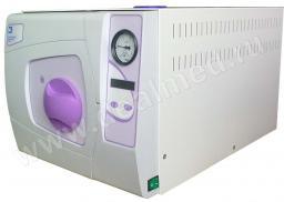 Стерилизатор паровой автоматический ГПа-10-ПЗ , Россия
