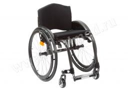 Кресло-коляска Otto Bock Вояжер EVO