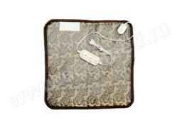 Коврик с подогревом для животных МНР-Е1220