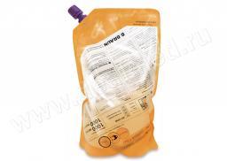 Нутрикомп Файбер ликвид 1000 мл, пластиковый контейнер (1 кКал/мл) (Арт. 3570750) B.Braun, Германия