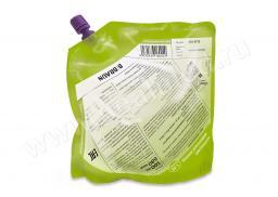 Нутрикомп Иммунный ликвид 500 мл, пластиковый контейнер (1,36 кКал/мл) (Арт. 3640712) B.Braun, Германия