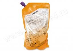 Нутрикомп Стандарт ликвид 1000 мл, пластиковый контейнер (1 кКал/мл) (Арт. 3547990) B.Braun, Германия