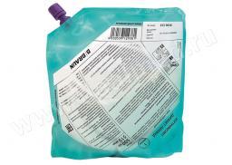 Нутрикомп Диабет ликвид 500 мл, пластиковый контейнер (1 кКал/мл) (Арт. 3539636) B.Braun, Германия