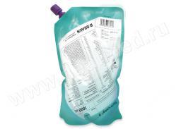 Нутрикомп Диабет ликвид 1000 мл, пластиковый контейнер (1 кКал/мл) (Арт. 3570740) B.Braun, Германия