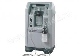 Кислородный концентратор NewLife Intensity 10 Single AirSep, США