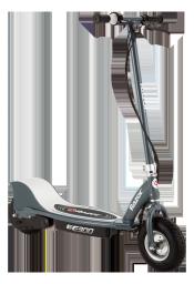 Электрический самокат Razor E300