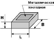 Опорные подушки ОП-2