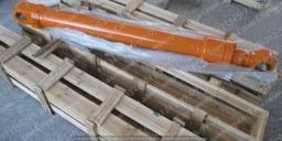 Гидроцилиндр ковша Hitachi EX200-5; артикул: 4372915