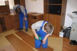 разборка мебели при переезде, грузчики,мебельщики