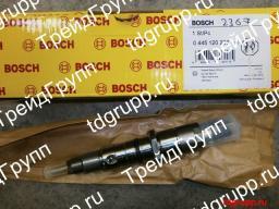 0445120236 Форсунка Bosch