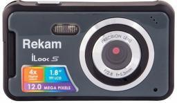 Цифровая камера для склада