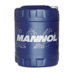 Гидравлическое масло ISO 32