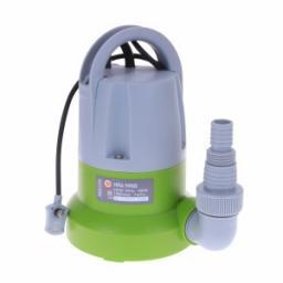 Насос дренажный Калибр НПЦ-500Д для чистой воды