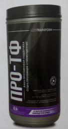 4LIFE TRANSFER FACTOR ПРО-ТФ со вкусом ванильного крема