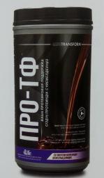 4LIFE TRANSFER FACTOR ПРО-ТФ со вкусом шоколада