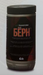 4LIFE TRANSFORM БЕРН