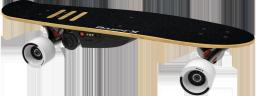 Электрический скейтборд Razor Cruiser. Новинка 2018