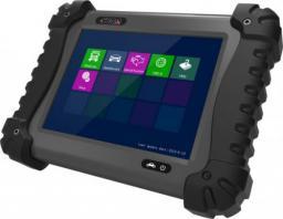 Автосканер универсальный FCAR-F5-G FULL (без принтера)