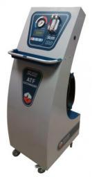 Установка для замены жидкости в АКПП SL-045М