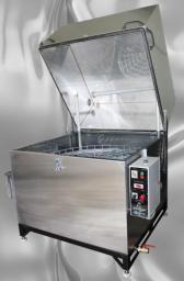 Мойка для деталей АПУ-800