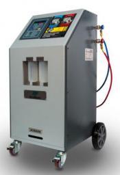 Установка для заправки автокондиционеров AC3000N