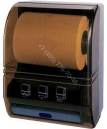 Диспенсер для бумажных полотенец автоматический CONNEX PDA-20