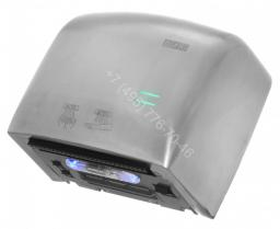 Сушилка для рук скоростная BXG 5300A JET