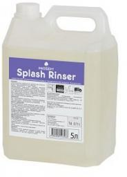 Ополаскиватель  для посудомоечной машины Splash Rinser