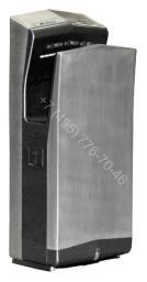Сушилка для рук скоростная Ksitex M-8888AC JET