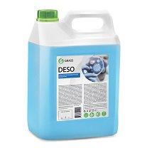 Дезинфицирующее средство Deso 5л