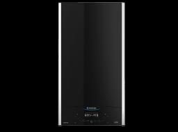 Ariston ALTEAS ONE NET (30 кВт, Двухконтурный, Закрытая)