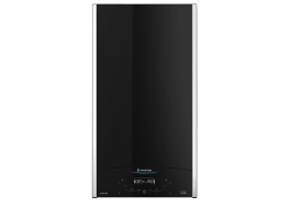 Ariston ALTEAS ONE NET (35 кВт, Двухконтурный, Закрытая)