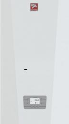 «Лемакс» серии «PRIME-V» (30 кВт, Двухконтурный)