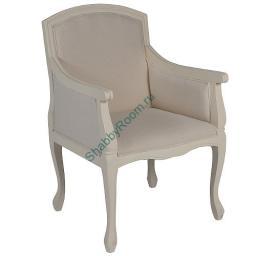 Кресло Домашний прованс