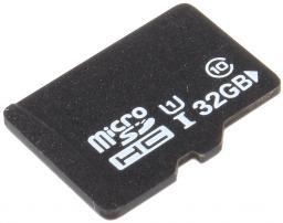 Карта памяти MicroSD 32Gb Class 10