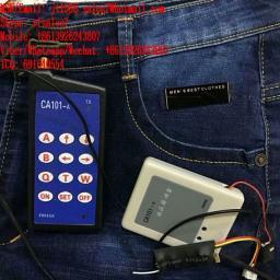 XF Жан Инфракрасная камера с маркировкой для покера Предиктор сканера для сканирования невидимых чернильных штрих-кодов Маркированные игровые карты