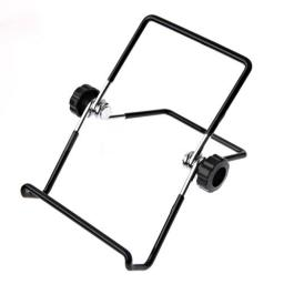 Foldable Frame Stand Holder For Samsung Galaxy Tab