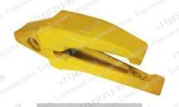 Адаптер коронки ковша 616464 для экскаватора Caterpillar J450