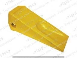 Коронка ковша 1U3302 для экскаватора Caterpillar J300