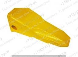 Коронка ковша 1U3302RC для экскаватора Caterpillar J300 скальная