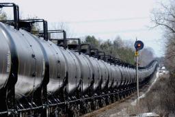 Нефть по нефтепроводу от 50 000т