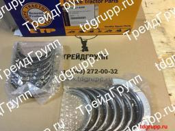 6742-11-8200 Вкладыши коренные STD Komatsu PC300-8